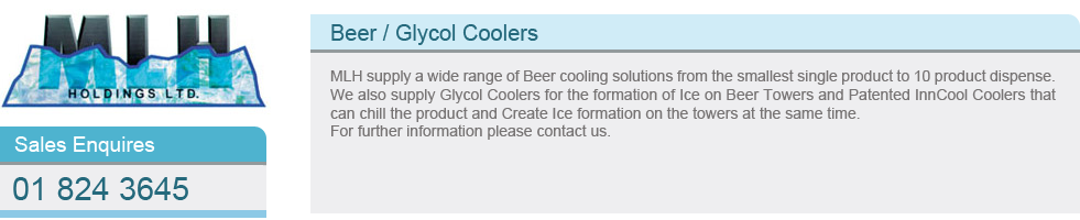 header-beercoolers.png